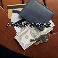I-men-store