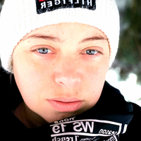 Дария Пилипенко