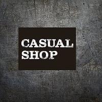 casualshop