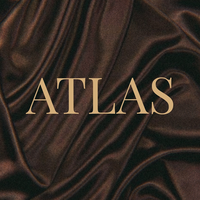 atlas shop ua
