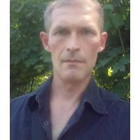 Сергей Сасин