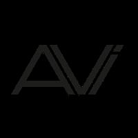 Дизайн студия интерьера AVi