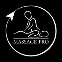 Massage PRO Kiev
