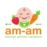 am-am