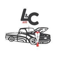 LC Auto Lviv