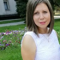 Наталья Сергеевна Мудревская