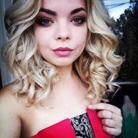 Яна Чорношкур