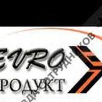 ЄвроПродукт