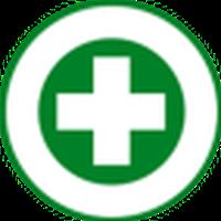 Аптека Софосбувир Украина