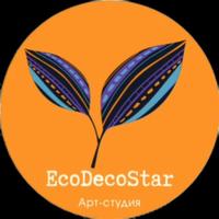 EcoDecoStar