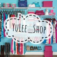 YuLee Shop