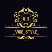 Vibe Style
