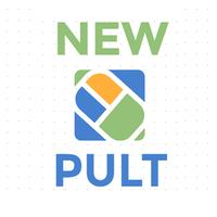 NewPult