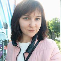 Людмила Моряковская