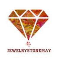 JewelryStoneMay