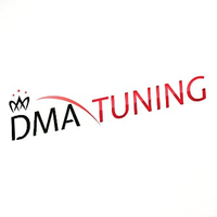 DMATUNING