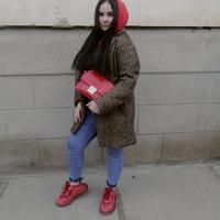 Тамара Самойлова