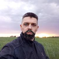 Иван Жованик