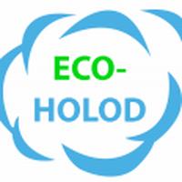 ECO-HOLOD