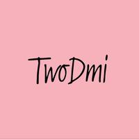 TwoDmi