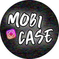 MobI Case