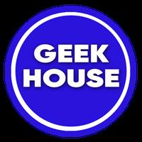 Интернет-магазин Geek House