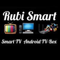 RubiSmart TV