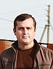 Вадим Саган