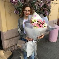 lanadashevska