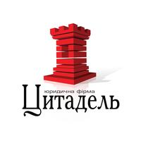 ЮФ Цитадель