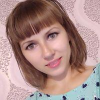 Людмила Пригода