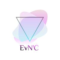 EvN'C