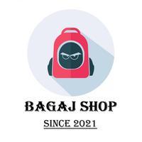 BAGAJ-Shop