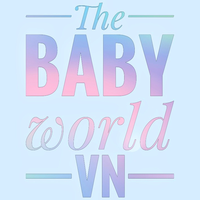 The baby world VN