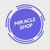 miracle Shop