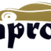 Авторазборка Japrom