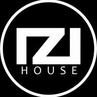IZIHouse