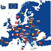 Наталя Європа