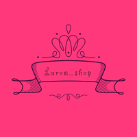 Laron shop