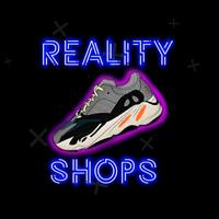 Realityshops