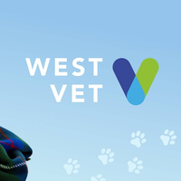 WestVet