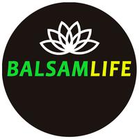 Balsamlife