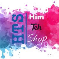 Him-Teh-Shop