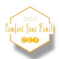 Comfort Zone Family