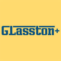 Glasston+