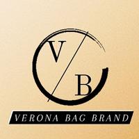 Вероніка