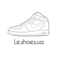 leshoes