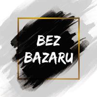 Bez Bazaru