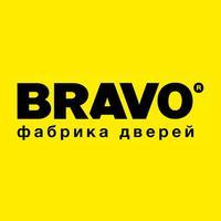 BRAVO - Склад Дверей