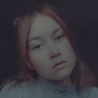 Інна Тарасова